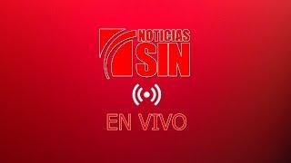 Rueda de prensa Ministerio Público y Policía Nacional sobre detalles caso David Ortiz 19/06/2019