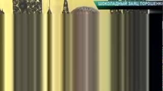 Правда о Порошенко    ПРОСЛУШКА!!!