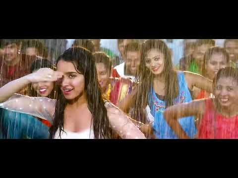 Cham Cham HD BluRay 1080p   Hon3y   Baaghi 2 Movie Songs   Fresh Songs HD