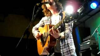 Ben Kweller - Believer (LIVE @ The Gov Adelaide)