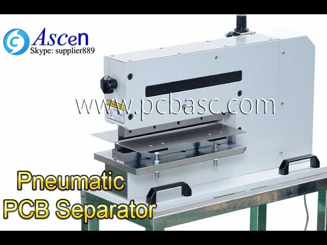 PCB Depanelers/depanelizing pcb/PCB depanelizer/PCB cutter/ ?????.?????