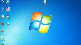 how to activate windows 8.1 using kmspico