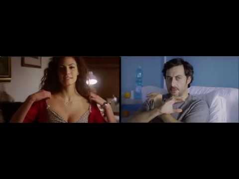 Gentil sesso tra video ragazze