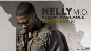 "Nelly ""100K"" (feat 2 Chainz)"