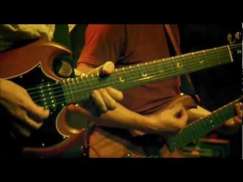 Lou Reed - Sweet Jane (Best live version)