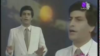 اغاني حصرية عازز علي النوم - هادي هزيم تحميل MP3