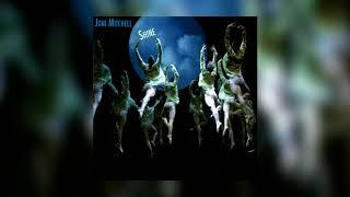 Night Of The Iguana by Joni Mitchell from Shine