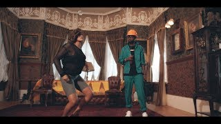 Signal   Eddy Kenzo[Official Video]