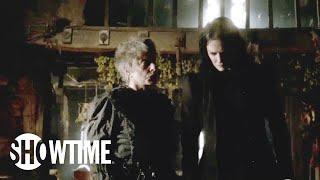 Penny Dreadful | 'Believe' Official Clip | Season 2 Episode 3