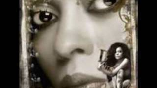 Diva DIANA ROSS singing Endless Love -SOLO