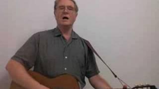 585. The Policeman's Song (Gilbert And Sullivan)