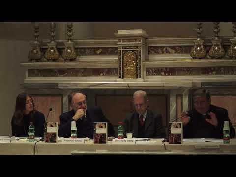 Scuola della Cattedrale, Il limbo e le sue immagini - 11 dicembre 2017