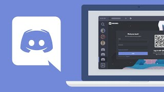 How to Login to Multiple Discord Accounts at Once
