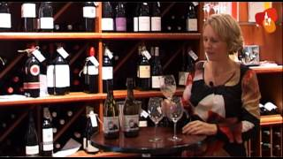 YouTube: Clos Marguerite Marlborough The Grape Whisperer Sauvignon Blanc