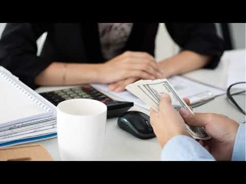 Как изменить график платежей по кредиту?