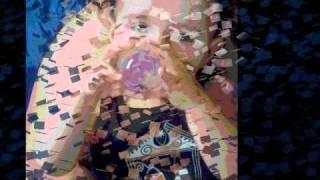 viola e mel 14 bis slide para sophia, camaruca miguel