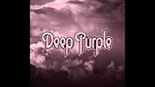 Deep Purple - Wicked Ways