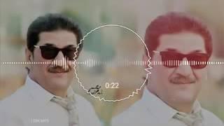 تحميل و مشاهدة كريم منصور2017 جايتني بعد كل ذيج السنين MP3