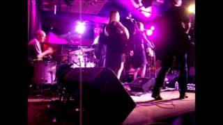 10,000 Maniacs - Hey Jack Kerouac live 5-24-14 Ram's Head