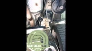 Wartosc szkody po wypadku – Ocena eksperta samochodowego