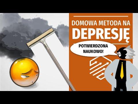 Samica patogen kupić w Kemerowo