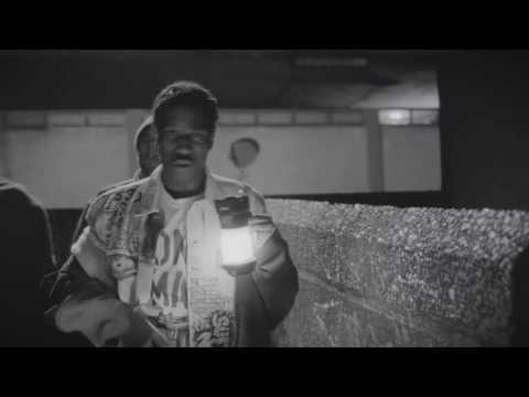 A$AP Yanix - Благословлён