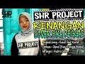 Download Lagu SHR Project - Kenangan cover SKA Reggae Version Mp3 Free