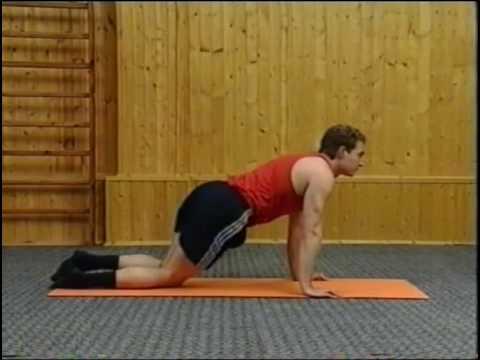Лечение парафином суставы