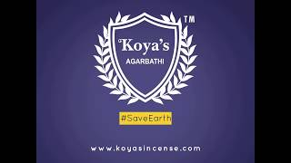 koyas agarbatti wishes happy earth day.   Earth Day is an annual event celebrated on April 22. World