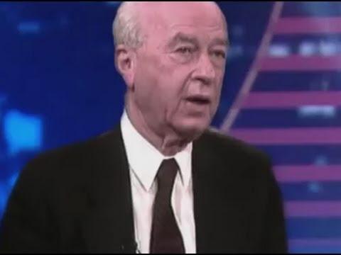 רבין מגיע לפאנל מצב האומה