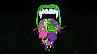 """Lil Pump   """"Multi Millionaire"""" Ft. Lil Uzi Vert (Official Audio)"""