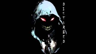 Disturbed - What Are You Waiting For - Demon Voice