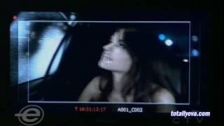 Eva Avila discusses new album and music video