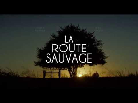 La Route sauvage Ad Vitam