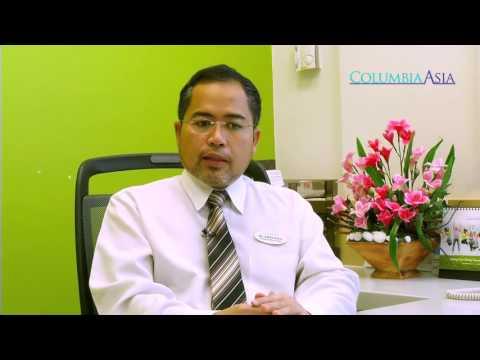 Alimente și produse alimentare pentru pacienții cu diabet zaharat
