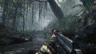 ОФИГЕННИШАЯ МИССИЯ ПРО ВЬЕТНАМ И ВЬЕТКОНГ ! В Игре Call of Duty Black Ops