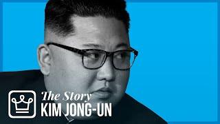 The Luxurious Life of KIM JONG-UN