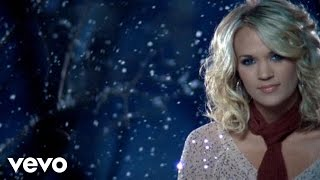 Carrie Underwood – Temporary Home (Official Video)
