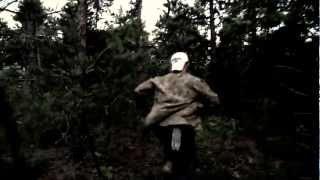 Survival Recon: Self Medication (Trailer)