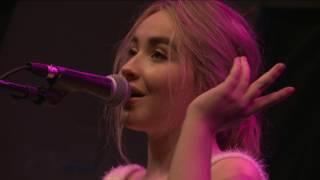Sabrina Carpenter - Why (LIVE 95.5)