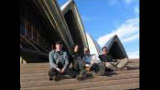Alabama 3 - Speed of the sound of lonliness