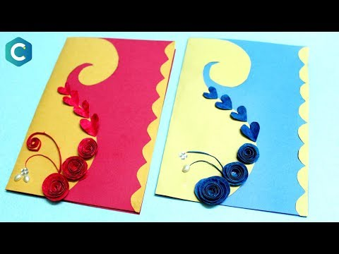 mp4 Decoration Of Card, download Decoration Of Card video klip Decoration Of Card