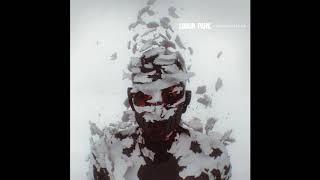 Linkin Park Living Things Full Album HD
