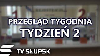 TVS Szczepienia COVID-19, Nie Żyje Maria Hasiec i Skandaliczne Warunki Życia | Przegląd Tygodnia 17.01
