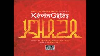 Kevin Gates   Khaza (2015)