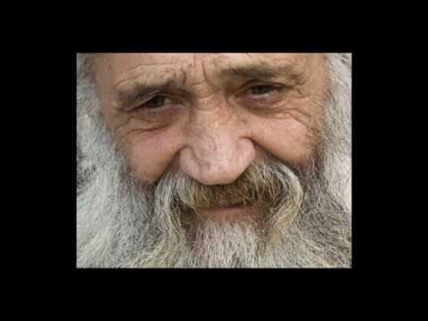 El diario del adelgazamiento con anitoy lutsenko 12 ocupación