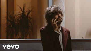 Dente   Adieu (Official Video)
