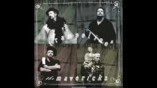 The Mavericks - La Mucara