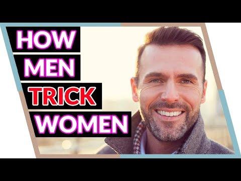 Smart Man Dating Site