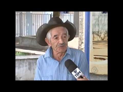 Presidente Alves E Borebi Entram Em Estatística De Cidades Com Baixa Criminalidade